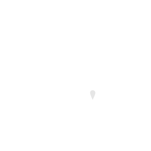 Map to Vine Arts Center